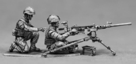 British Machine Gun (BRIT14)