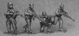 Insurgents (INS03)
