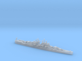 Cleveland - Cruiser - 1:1800