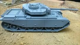 MK V Centurion - 1/56 Scale