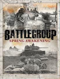 Battlegroup: Spring Awakening