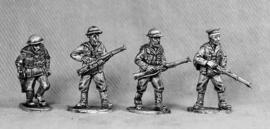 Royal Navy Shore Patrol (MAT2)