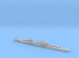 Brooklyn - Cruiser - 1:1800