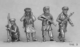 Taliban Command (TAL03)