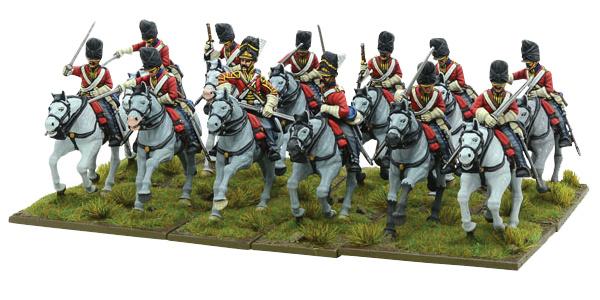 British Union Brigade