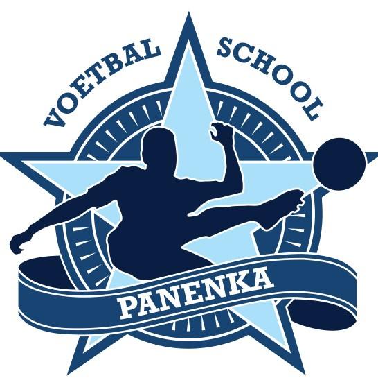 Panenka Club Coach