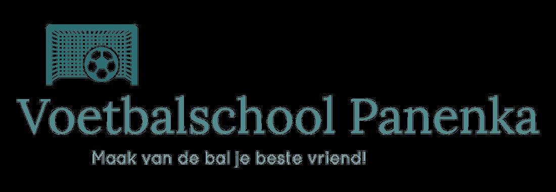 Voetbalschool Panenka