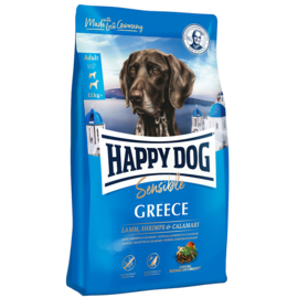 Happy Dog Greece, 2.8kg