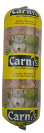 Carnis kip/pens, 500gram