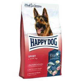 Happy Dog sport, 14kg