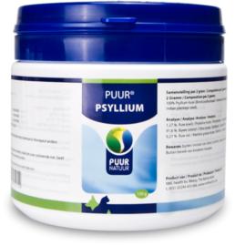 PUUR psyllium, 150gram
