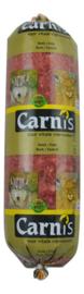 Carnis eend, 500gram