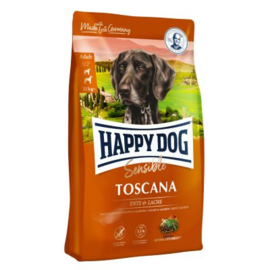Happy Dog Toscana, 2.8kg