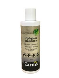 Carnis zijdeglans conditioner, 250ml