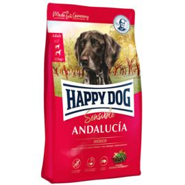 Happy Dog Andalucia, 2.8kg