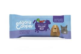 Edgard & Cooper energiereep rund, 25gram