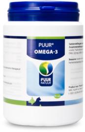 PUUR omega-3, 90caps