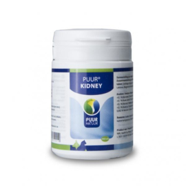 PUUR kidney/nier, 300tab