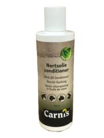 Carnis nertsolie conditioner, 250ml