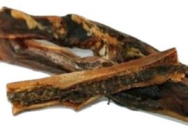 Carnis runderkophuid stukjes, 250gram