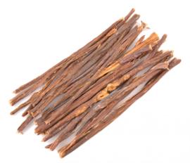 Carnis runderdarm sticks, 100gram