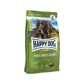 Happy Dog Neuseeland, 2.8kg