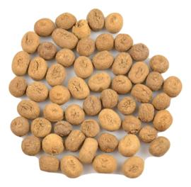 Carnis schapenbolletjes, 100gram