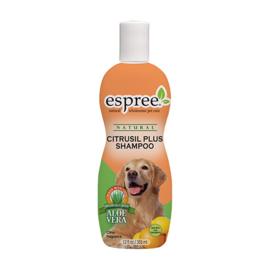 ESPREE citrusil shampoo, 355ml