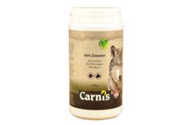 Carnis 100% zeewier, 750gram