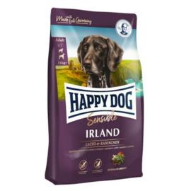 Happy Dog Ireland, 2.8kg