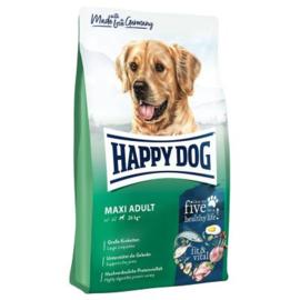 Happy Dog maxi adult, 4kg