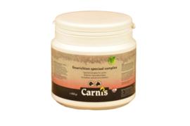 Carnis gewrichten speciaal complex, 250gram