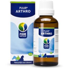 PUUR arthro, 50ml