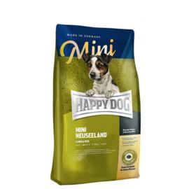 Happy Dog mini Neuseeland, 4kg