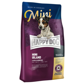 Happy Dog mini Ireland, 4kg