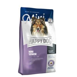Happy Dog mini senior, 4kg