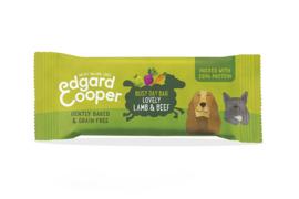 Edgard & Cooper energiereep lam en rund, 25gram