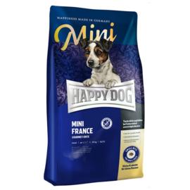 Happy Dog mini France, 4kg