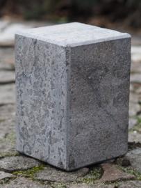 zuil 10x10x15
