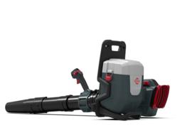Cramer 82 volt accu Ruggedragen  bladblazer C82B1300