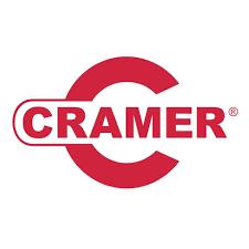 Cramer 40 Volt Tuinmachines