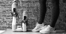 Go4dry schoenendroger