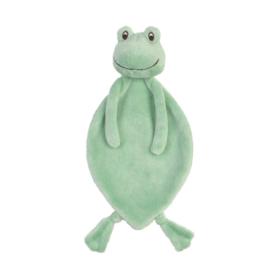 Frog Flavio tuttle