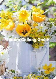 GAP - Voorjaarsboeket