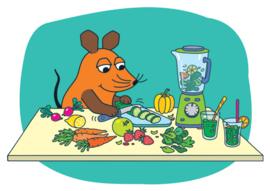 Die sendung mit der Maus  - Smoothies