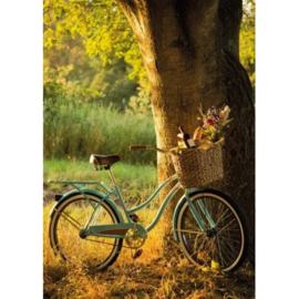 Getty Images - Autumn