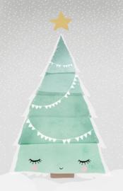 Treechild - Oh denneboom