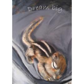Inkognito  - Dream Big