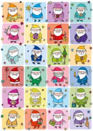Charis Fest  - Vrolijk kerstfeest