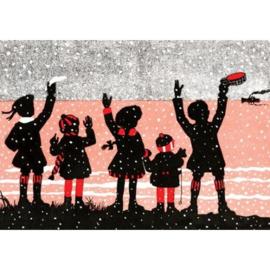 Catch Publishing  - Sinterklaas